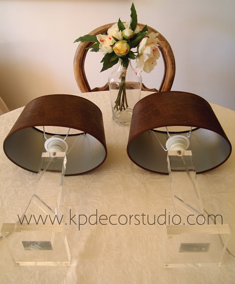 comprar lampara antigua, comprar lamparas de mesa vintage, lamparas antiguas comprar, comprar lamparas mesa online, lamparas vintage online