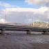 Πέρασε το «τεστ» η νέα γέφυρα στην Διάβα