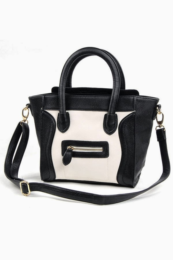 http://www.oasap.com/shoulder-bags/37249-sweet-color-block-smile-face-bag.html?fuid=6659