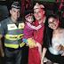 """Polícia Militar realizou a Operação """"Carnaval mais Seguro"""" em Santa Rita"""