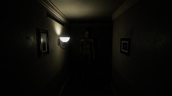 deluded-mind-pc-screenshot-www.deca-games.com-3