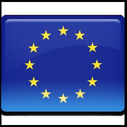 https://i2.wp.com/1.bp.blogspot.com/-yUU4e1FnU-M/T6_jmg19toI/AAAAAAAABNM/h4JiKYxnX6o/s300/european_union_flag_256.png