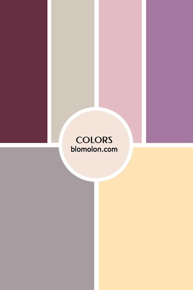 inspiracion_color_7