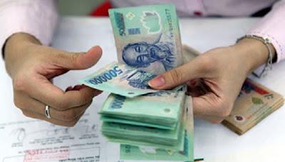Vay thế chấp ngân hàng Vietcombank tại Hải Dương