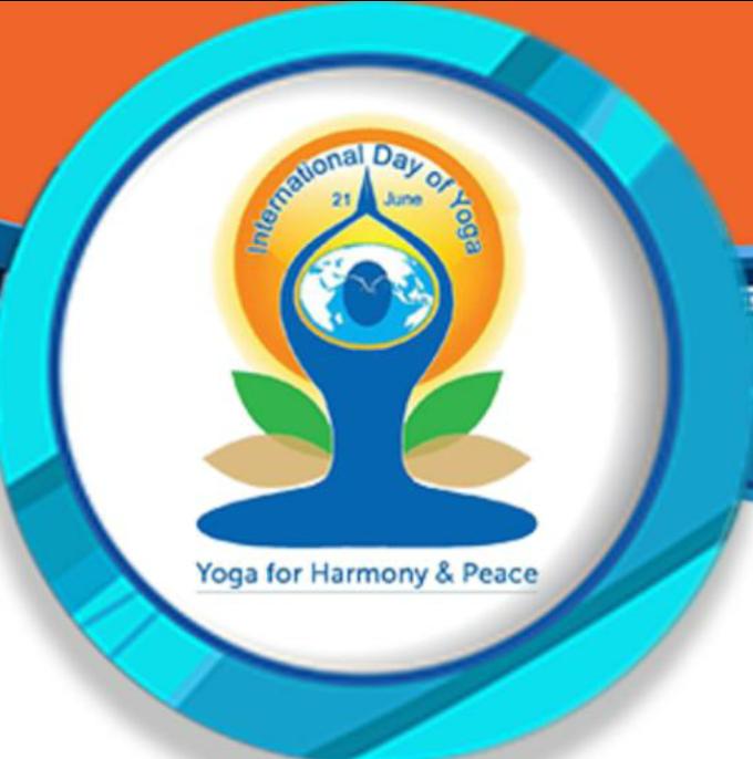 अंतर्राष्ट्रीय योग दिवस के अवसर पर निःशुल्क स्वास्थ्य जागरूकता एवं कायाकल्प अभियान
