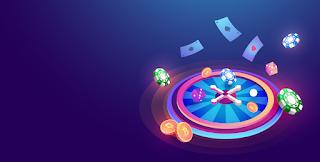Pemain Judi Slot Online Menyukai Hal Ini Saat Bermain