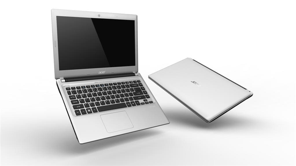 Acer Aspire V5-471-323B2G50Ma
