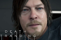 7 Game PS4 Terbaik yang Paling Seru dan Menantang 2020