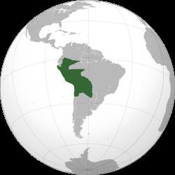 Unionismo peruano boliviano