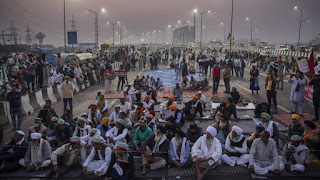 farmer-hunger-strike-nationwide