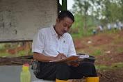 Kearifan Lokal, Lingkungan dan Agribisnis Tanaman