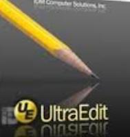 IDM UltraEdit 25.10.0.16 Final Full Keygen