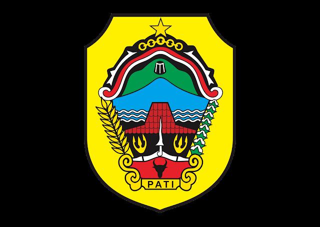 Logo Kabupaten Pati