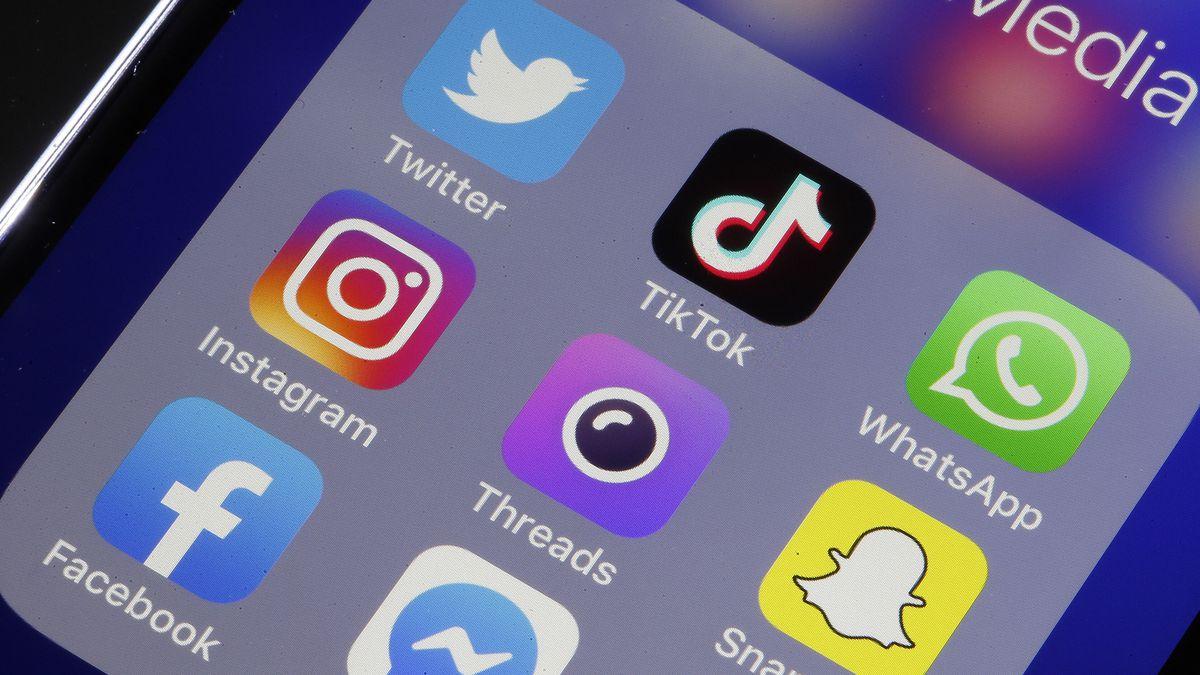 Dịch vụ tương tác like, tim, theo dõi, bình luận, lượt xem cho Facebook, Instagram, Tiktok,  Youtube