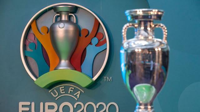 Euro 2020 live on KTN kenya. Is K24 showing Euro 2021?