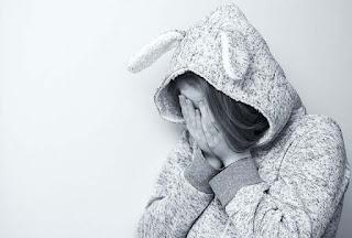 اضطراب الوسواس القهري وعلاجه