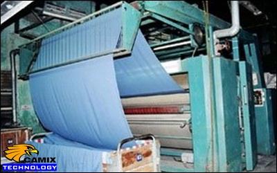 Bảng giá hóa chất khử màu nước thải dệt nhuộm – Xử lý nước thải dệt nhuộm bằng than cácbon hóa