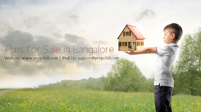 http://www.propchill.com/projectlist/real-estate-property-in-bengaluru