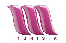 M Tunisia TV