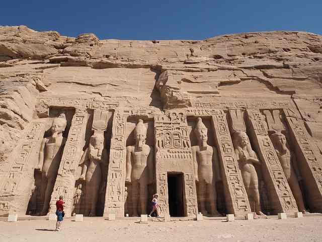 top 10 best places to explore in africa, luxor egypt, luxor of egypt, luxor in egypt, luxor egypt hotels, luxor egypt weather, luxor egypt map, luxor in egypt map, luxor egypt temple, africa map, africa, african, africa country, african countries, africa flag, african grey parrot, african elephant, africa song, africa twin, africa capital, african union, africa time, africa currency, african parrot, africa jungle,