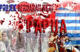 Gambar Dan Artikel Pelanggaran Ham Pengertian Ham Dan Contoh Kasus Pelanggaran Ham Dyah Ps Papua Quot;diduga Pelanggaran Ham Beratquot; Suara Cendrawasih Kolaitaga