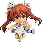Nendoroid Kantai Collection Libeccio (#670) Figure