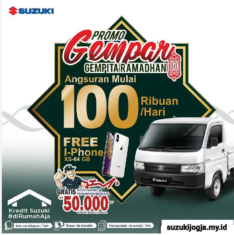 promo-new-suzuki-carry-pick-up