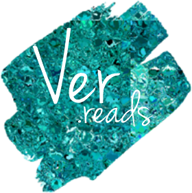 Ver.reads