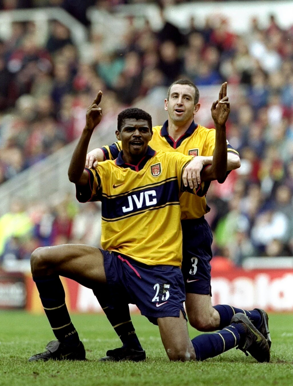 Polifocus Blog 2016 01 10 Have A Model Habcf024sd After Power Outage Last Night The Former Super Eagles Skipper Nwankwo Kanu Joined Arsenal Fc On This Day In 1999 15th Of January 1996
