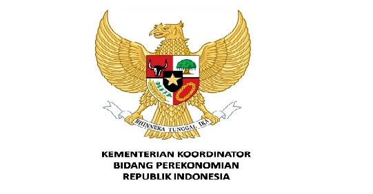 Rekrutmen Non PNS Tenaga Pendukung Kementerian Koordinator Bidang Perekonomian Tahun Anggaran 2020