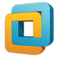 Download VMware Workstation For 10, 8/8.1 And 7 Windows PC