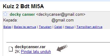 download file pdf pada email gmail