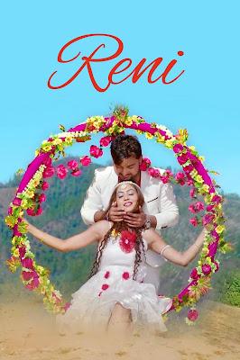 Reni 2018 Full Nepali Movie 720p WEBRip 800MB