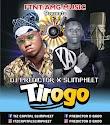 [Music] DJ Predictor ft. Slimpheet - TIROGO