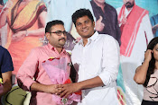 Jayammu Nischayammu Ra Success meet Ra-thumbnail-18