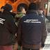 На Житомирщині посадовця лісгоспу викрили у хабарництві