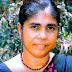 Jana Mana Nayana Washi Kala Lanka Song Lyrics - ජන මන නයන වශී කළ ලංකා ගීතයේ පද පෙළ