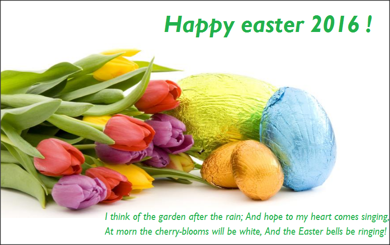 Happy Easter 2017 Good Friday Wishes Greetings Cards Quotes Holidays ...