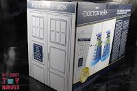 Doctor Who 'The Jungles of Mechanus' Dalek Set Box 02