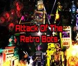 attack-of-the-retro-bots