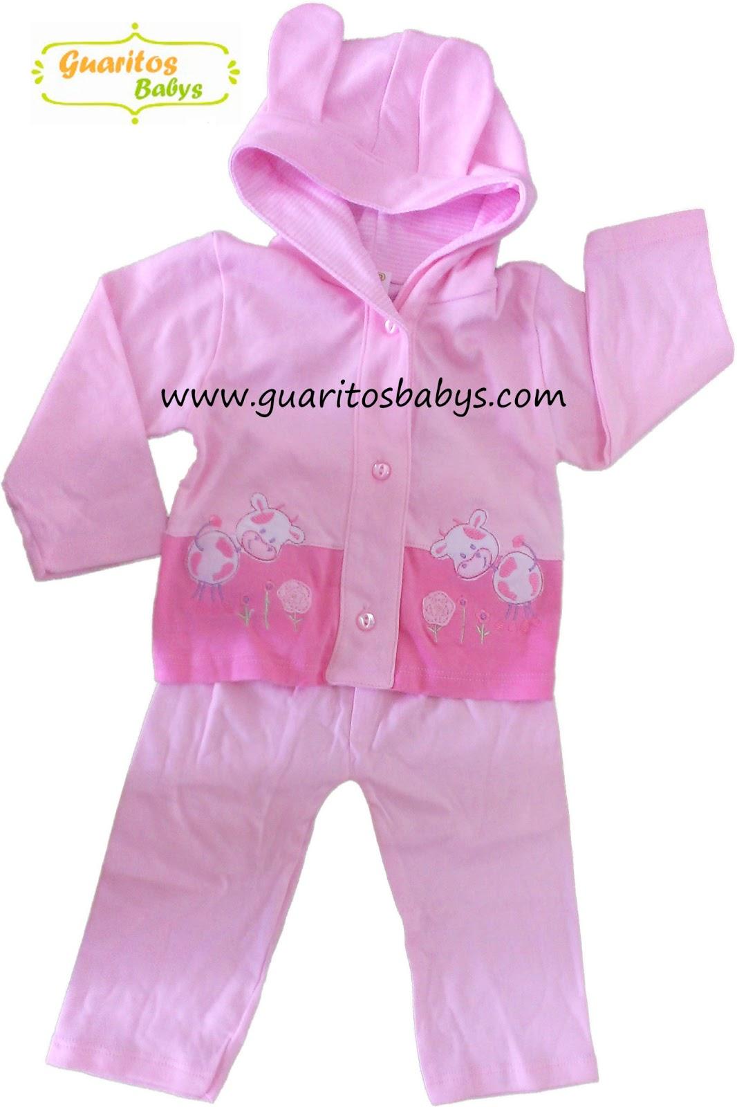 7fa0a3773 100% ALGODÓN PIMA Ventas en línea. Ropa y accesorios para bebés y niños.  Mayor y detal.