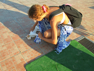 https://s-fashion-avenue.blogspot.com/2019/09/travel-diary-is-sailboat-vacation-so-fun.html