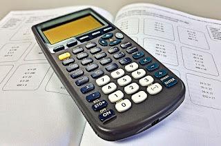 انتبه! مسألة رياضيات قد تسبب الموت!