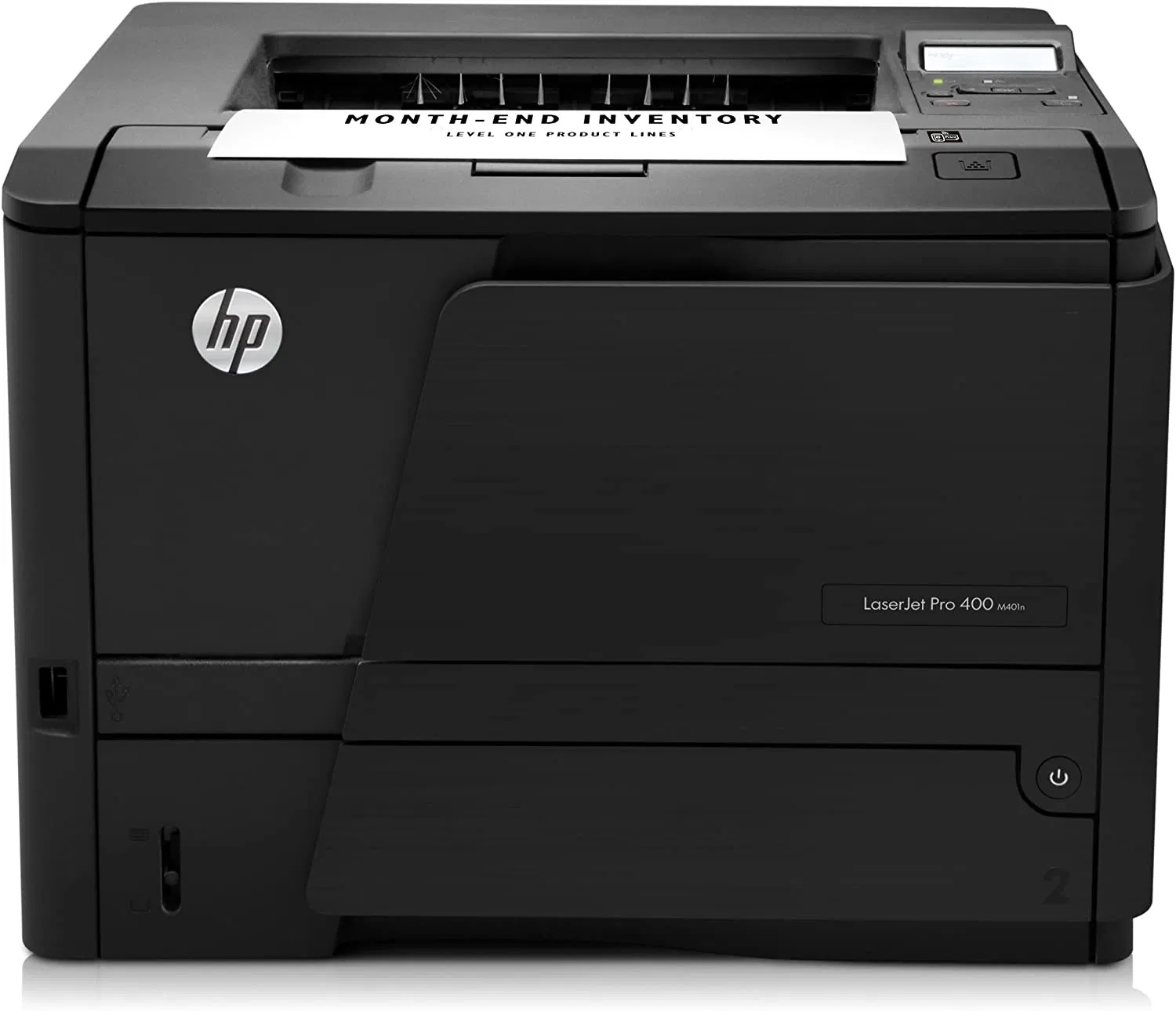 printer hp terbaik