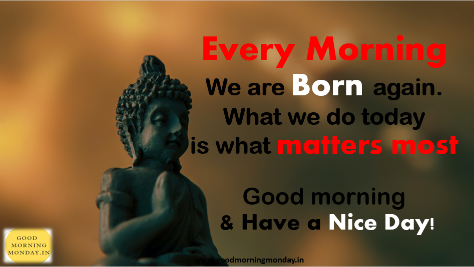 good morning buddha quotes  e-buddhism good morning quotes  good morning buddha quotes in english  good night images with buddha quotes  buddha's famous good morning quotes  gautam buddha good morning images  buddha morning quotes  good night buddha image hindi