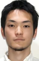 Aoki Jun