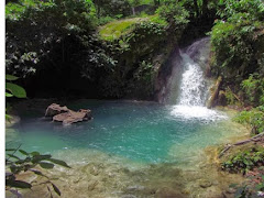 4 Destinasi Wisata Hits di Kupang