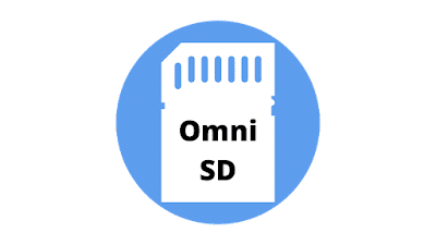 omnisd download
