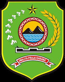 Daftar SMK Negeri di Kabupaten Trenggalek dan Jurusannya