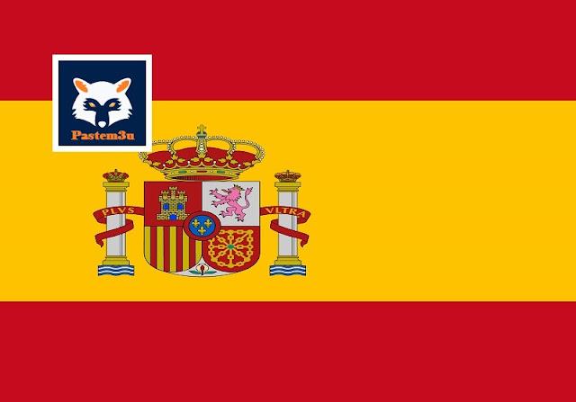 القنوات الاسبانية ESPAÑA M3U IPTV